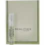 REALITIES (NEW) Cologne ved Liz Claiborne #214533