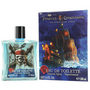 PIRATES OF THE CARIBBEAN Fragrance esittäjä(t): Air Val International #214585