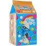 SMURFS Fragrance de  #214774