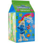 SMURFS Fragrance od  #214777