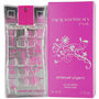 APPARITION PINK Perfume poolt Emanuel Ungaro #214909