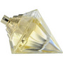 BRILLIANT WISH Perfume von Chopard #214919