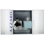 CHROME Cologne par Azzaro #215045