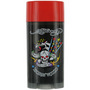 ED HARDY BORN WILD Cologne pagal Christian Audigier #215249