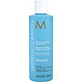 MOROCCANOIL Haircare by Moroccanoil #215351