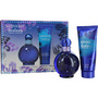 MIDNIGHT FANTASY BRITNEY SPEARS Perfume by Britney Spears #215561