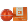 BOSS IN MOTION ORANGE MADE FOR SUMMER Cologne por Hugo Boss #215586