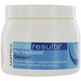TOTAL RESULTS Haircare ved Matrix #216071