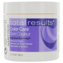 TOTAL RESULTS Haircare ved Matrix #216072