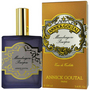 ANNICK GOUTAL MANDRAGORE POURPRE Cologne ved Annick Goutal #216202