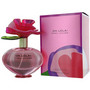 MARC JACOBS OH LOLA Perfume by Marc Jacobs #216457