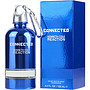 KENNETH COLE REACTION CONNECTED Cologne by Kenneth Cole #216467
