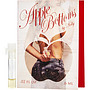 APPLE BOTTOMS Perfume by Nelly #216473