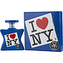 BOND NO. 9 I LOVE NY Cologne par Bond No. 9 #217553