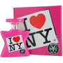 BOND NO. 9 I LOVE NY Perfume poolt Bond No. 9 #217555
