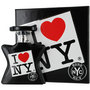 BOND NO. 9 I LOVE NY FOR ALL Fragrance pagal Bond No. 9 #217565