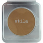 Stila Makeup pagal Stila #217820
