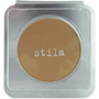Stila Makeup door Stila #217821