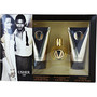 USHER VIP Cologne by Usher #217884