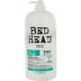BED HEAD Haircare ved Tigi #217943