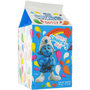 SMURFS Fragrance by  #219424