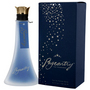 PAGEANTRY Perfume z  #220616