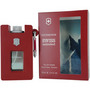VICTORINOX SWISS UNLIMITED Cologne ved Victorinox #221155