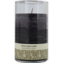 NEW MOON Candles by New Moon #221345
