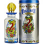 ED HARDY VILLAIN Cologne av Christian Audigier #222185