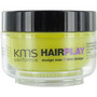 KMS CALIFORNIA Haircare per KMS California #222449