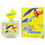 ROAD RUNNER Fragrance av  #222835