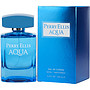 PERRY ELLIS AQUA Cologne od Perry Ellis #223185