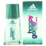 ADIDAS HAPPY GAME Perfume by Adidas #223530