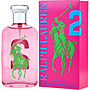 POLO BIG PONY #2 Perfume par Ralph Lauren #224999