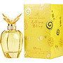 MARIAH CAREY LOLLIPOP BLING HONEY Perfume av Mariah Carey #225134