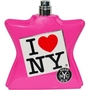 BOND NO. 9 I LOVE NY Perfume przez Bond No. 9 #226152