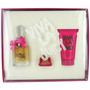 VIVA LA JUICY Perfume od Juicy Couture #228184