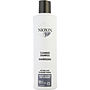 NIOXIN Haircare by Nioxin #228431