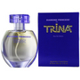 DIAMOND PRINCESS Perfume by Trina #229485