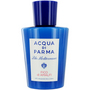 ACQUA DI PARMA BLUE MEDITERRANEO Fragrance poolt Acqua Di Parma #229566