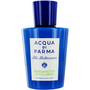 ACQUA DI PARMA BLUE MEDITERRANEO Fragrance poolt Acqua Di Parma #229568
