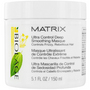 BIOLAGE Haircare da Matrix #229572