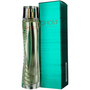 GHOST CAPTIVATING Perfume ved  #229711