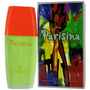 PARISINA BY PARIS Perfume door  #230180