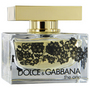 THE ONE Perfume ved Dolce & Gabbana #230295