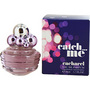 CATCH ME Perfume por Cacharel #230726