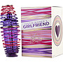 GIRLFRIEND BY JUSTIN BIEBER Perfume door Justin Bieber #232687