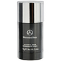 MERCEDES-BENZ Cologne by  #235580
