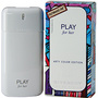 PLAY Perfume by Givenchy #236378