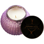 LAVENDER & CHAMOMILE SCENTED Candles pagal  #236614